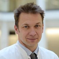 Йоахим Шпрангер
