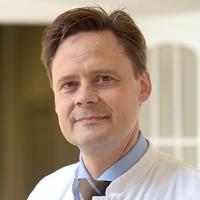 Matthias Endres