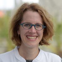 Antonia Joussen