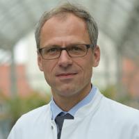Филип Буфлер