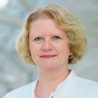 Angelika Eggert