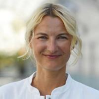 Heidi Olze