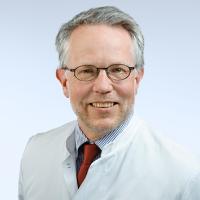 Йозеф Нойлен