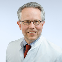 Joseph Neulen