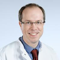 Felix Manuel Mottaghy