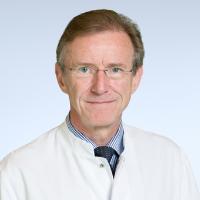 Jürgen Floege