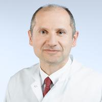 Martin Wiesmann