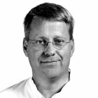 Claus Zimmer