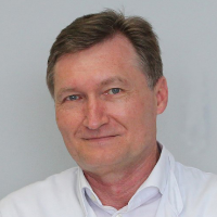 Claus Franz Vogelmeier