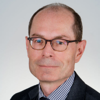 Bernd Neubauer