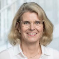 Dagmar Steiner