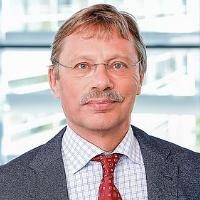 Клаус Татш
