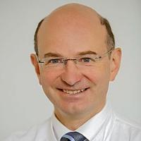 Michael Schön