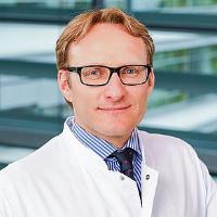 Андреас Мюллер