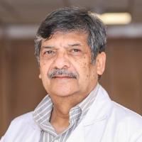 Arvind Jayaswal