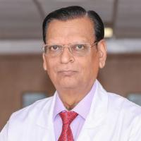 Surya Bhan