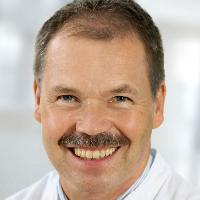 Клаус Шааршмидт