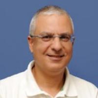 Шмуэль Банай