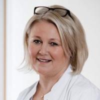 Katri Elina Clemens