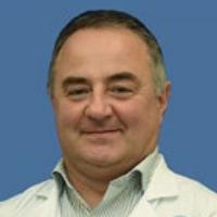 Игорь Сухотник