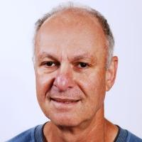 Mordechai Yigla
