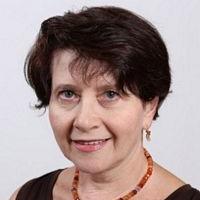 Александра Бальбир