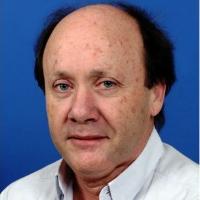 Dov Tiosano