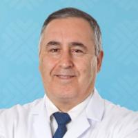 Halil Türkoğlu