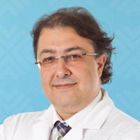 أحمد مراد بلبل
