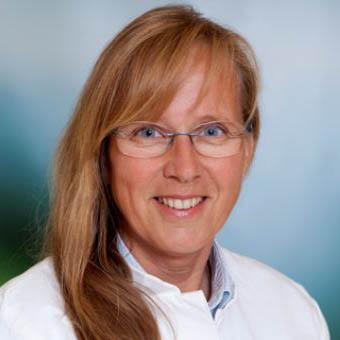 Aggi Neumann-Schiebener