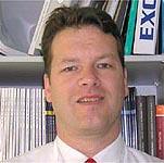 Christian Ruelander