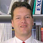 Christian Rülander