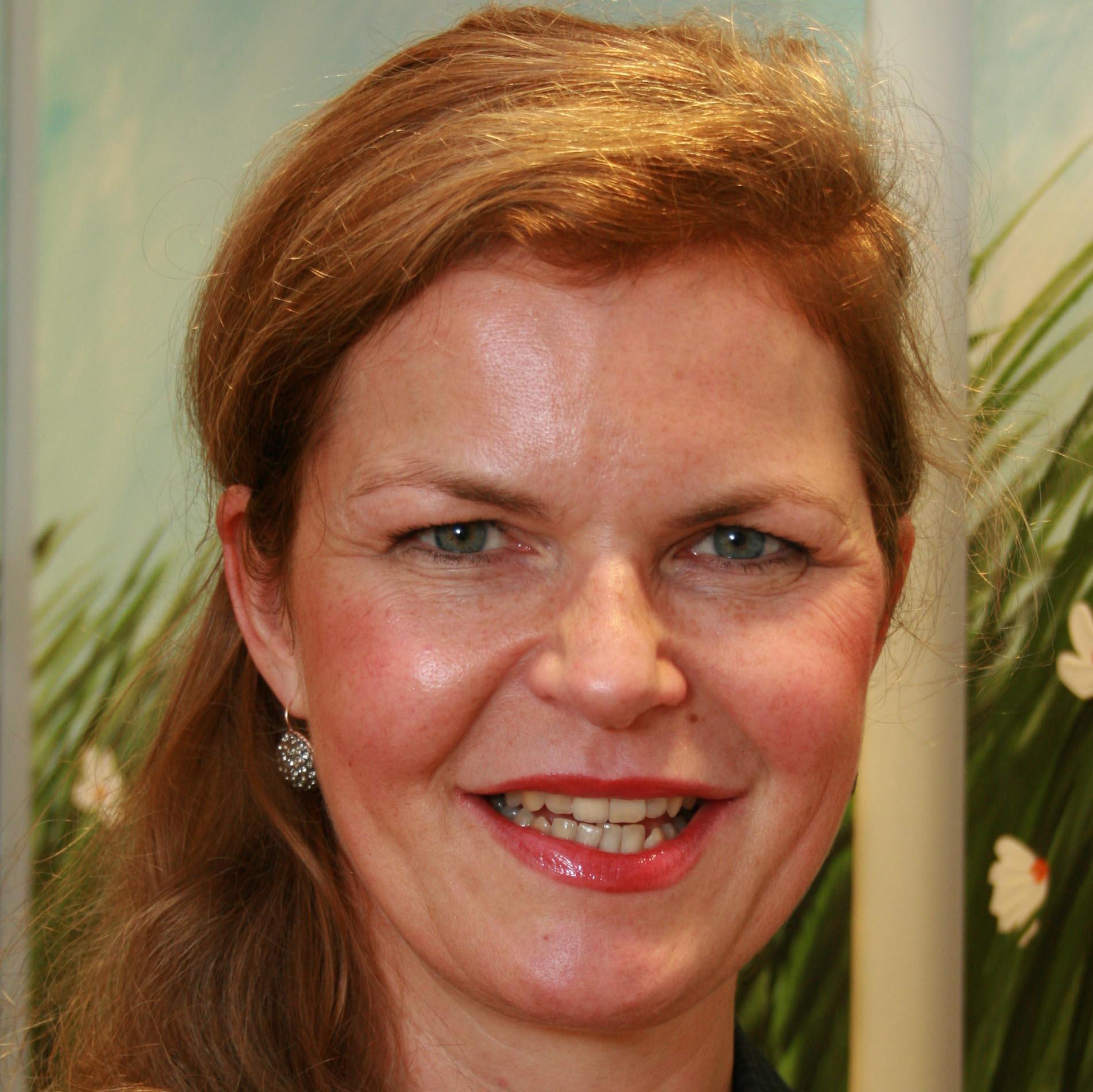 Katja Pivit