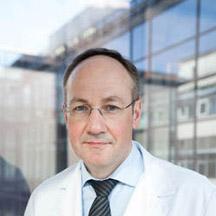 Rainer Duchmann