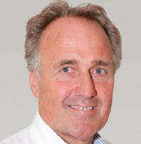 Karsten Harms