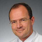 Roland Goldbrunner
