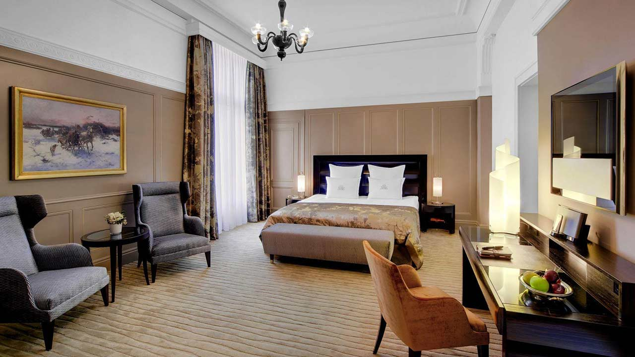 for Suite hotel hamburg