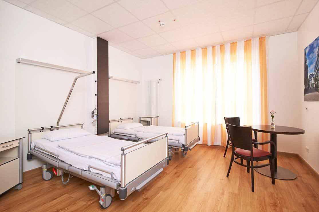 clinic image