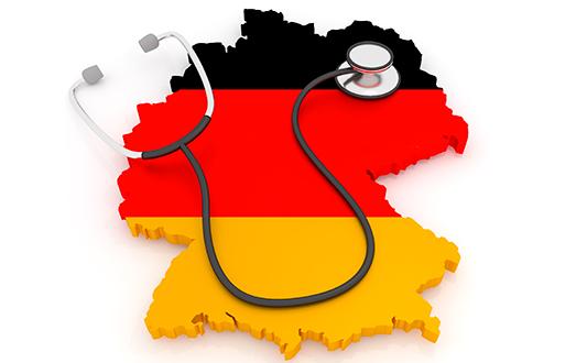 Лечение в Германии. Лучшие клиники, стоимость.