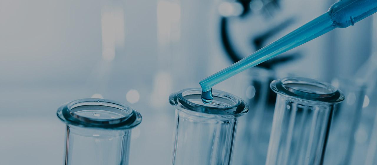 العلاج بالخلايا الجذعية في ألمانيا